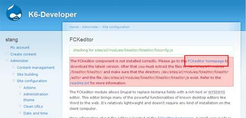 drupal_fckeditor3_w500