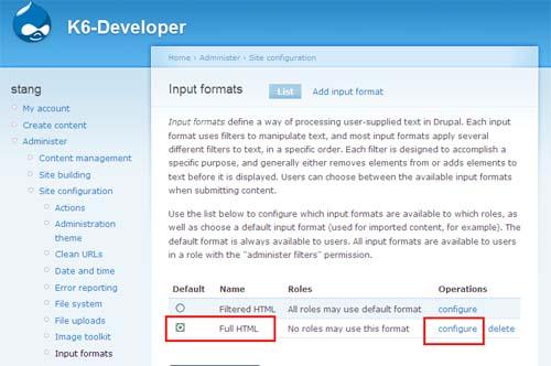 drupal_sitecon_input2_w500