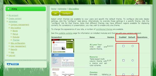 drupal_theme_enable_w500