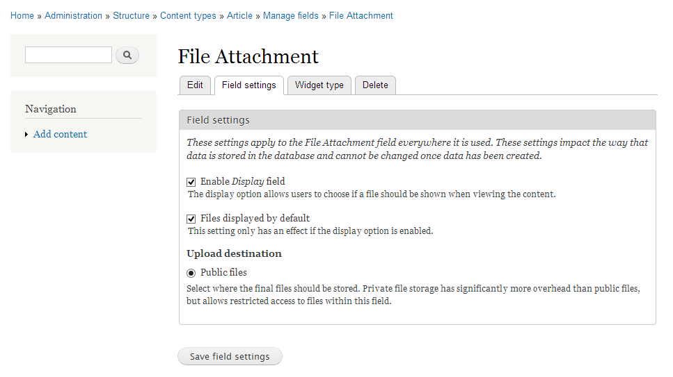 File_Attatchment2