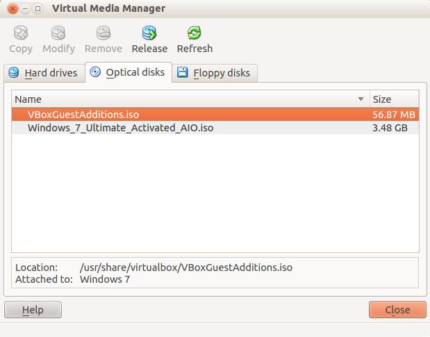 VirtualBoxError2