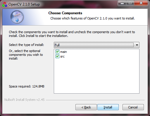 opencv6_0