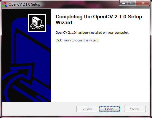 opencv8_0