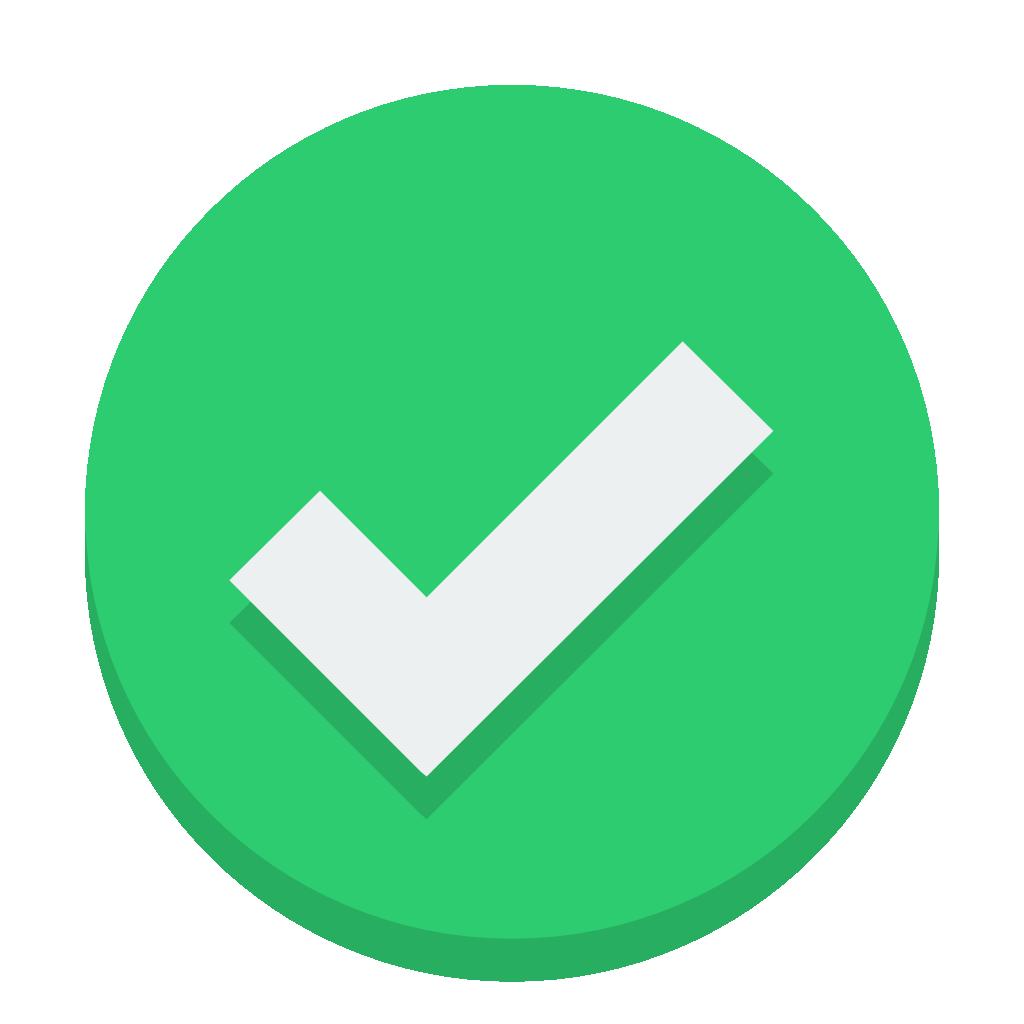 icon notify